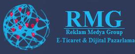 Reklam Medya Group