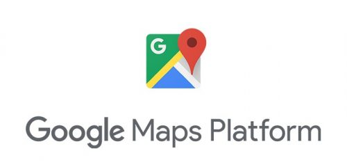 googlemapsplatform